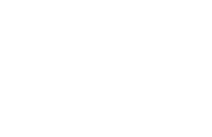 Moscow - Club Moscow