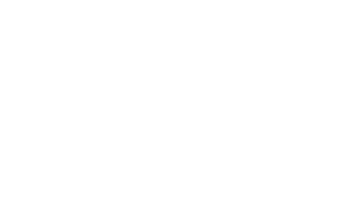 Hollywood - Hollywood