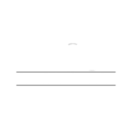 Unique Club