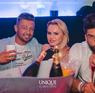 Sopot - Club Unique - Summer Is Here - 01.07.2017.