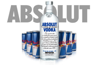 Absolut 57cd26dc d484 402c ae25 b2daef50c518
